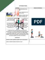 Documento apoyo semana de la salud 4 al 9 mayo.doc