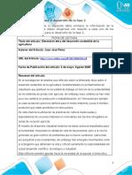 Anexo 1 Lectura 3 - Ficha de lectura para el desarrollo de la fase 2 - copia - copia