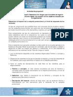 Evidencia_Plan_de_mejora_Determinar_el_impacto_de_la_campana_promocional_y_el_nivel_de_respuesta_de_los_visitantes