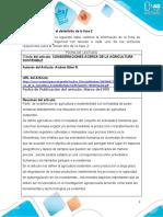 Anexo 1 Lectura 2 - Ficha de lectura para el desarrollo de la fase 2 - copia