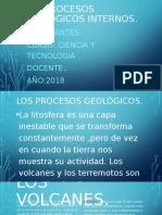 Los procesos geológicos.pptx