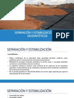 1. SEPARACION Y ESTABILIZACION CON GEOSINTETICOS 2018.pdf