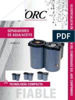 puro-ct-3-2019-llc-Cecoel