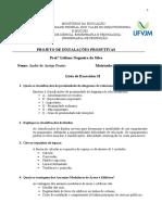 PIP_Lista_de_Exercício_AV2_André_de_Araújo_Pontes.docx