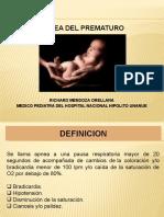 APNEA DEL PREMATURO (1)
