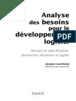 Analyse des besoins pour le développement logiciel-2