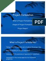 13735217 Project Formulation