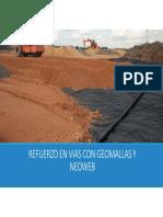 3. REFUERZO EN VIAS CON GEOMALLAS Y NEOWEB 2018-2.pdf