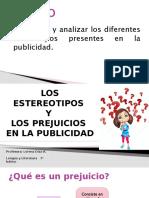 5. Prejuicios y estereotipos en la publicidad (1).pptx