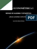 1_Repaso_Estadistico_y_Matricial