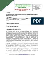 Proyecto Andrea Saavedra Zuluaga
