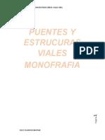 PUENTES Y ESTRUCURAS VIALES 1