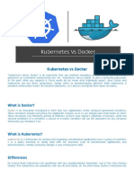 Kubernetes vs Docker. Who's the Bigger and Better_ - QA Automation.pdf