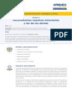s5-1-sec-dpcc (1).pdf