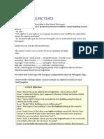 adjectives.pdf