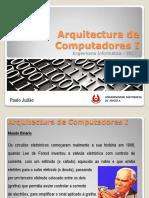 Arquitectura de Computadores I_2final