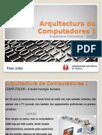Arquitectura de Computadores I_1