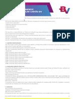Regulamento_BVMerece_AssistenciaVeicular_250417.pdf