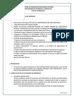 GFPInFn019nFormatonGuiandenAprendizajen2n2020n1906953nMMI___145e9fc25b14028___.docx