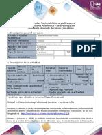 Guía para el uso de recursos educativos - Cmap Tools - Bubbl us.docx