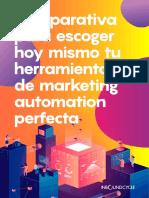 ICC - eBook - Comparativa de herramientas (1).pdf