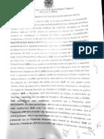 braganetto_depoimento_casomoro
