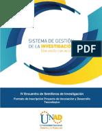 Formato de inscripción. Proyecto de innovación y desarrollo Jabonería Artesanal - Natalia Molina Arevalo.pdf