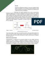CONFORMACION DE PULSOS.docx