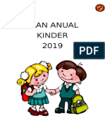 PLAN ANUAL KINDER 2019.doc