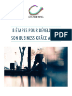 LB1-Développer_son_business_grâce_au_web.pdf