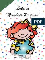 Loteria-nombres-propios (1).pdf