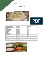 El Menú 1.pdf