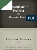 1.-IDEOLOGÍA Y CONOCIMIENTO.pptx
