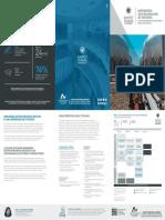 Ingenieria-en-Prevencion-de-Riesgos-PCE-IP-malla-2020 (1)