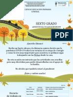 6To GRADO 06-05-20.pptx