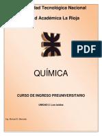 2 Compuestos binarios con Oxígeno.pdf