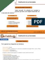 Clasificacion de las sociedades.pdf