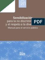 SensibDiscriminManual