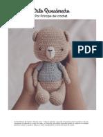 Patrón tejido osito.pdf