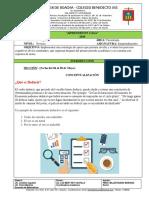 Guia de Emprendimiento 9º (4-8 de mayo)
