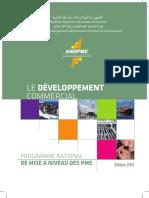 www.cours-gratuit.com--id-8138.pdf