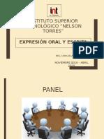 EXPOSICIION.pptx