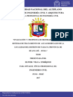 Vilca_Enríquez_Elwer.pdf