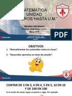 MATEMÁTICA-1-3ºBÁSICOS