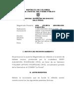 habeas corpus covid tribunal SUP bta.doc vía @CarlosGuzman122.pdf