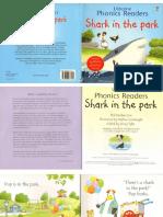 09 shark in the park.pdf