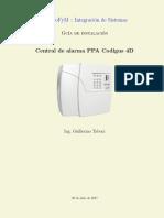 ppa-central-alarma-codigus-4d.pdf