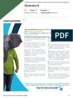 Evaluacion final - Escenario 8_ PRIMER BLOQUE-TEORICO_DERECHO LABORAL INDIVIDUAL Y SEGURIDAD SOCIAL-[GRUPO5].pdf