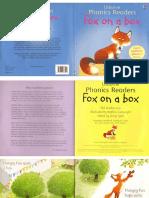 03_fox_on_a_box.pdf