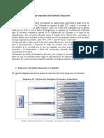 APORTE 3 ENTREGA ESTANDARES INTERNACIONALES  - UNIFICADO